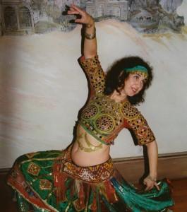 Lynette-Dar-Lebanon