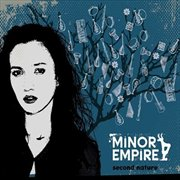 Minor Empire album