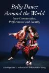 Belly dance around the world