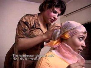 dancers hairdresserjpg